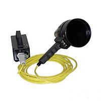 Портативна ультрафіолетова лампа HELLING C 10 A-HE