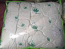 Теплое одеяло  Aloe Vera 180х210, фото 3