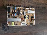 Плата питания PD46A1_CSM BN44-00502A телевизора Samsung UE40ES5507K, фото 2