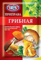 Приправа грибна 25г Ямуна (Я000190)