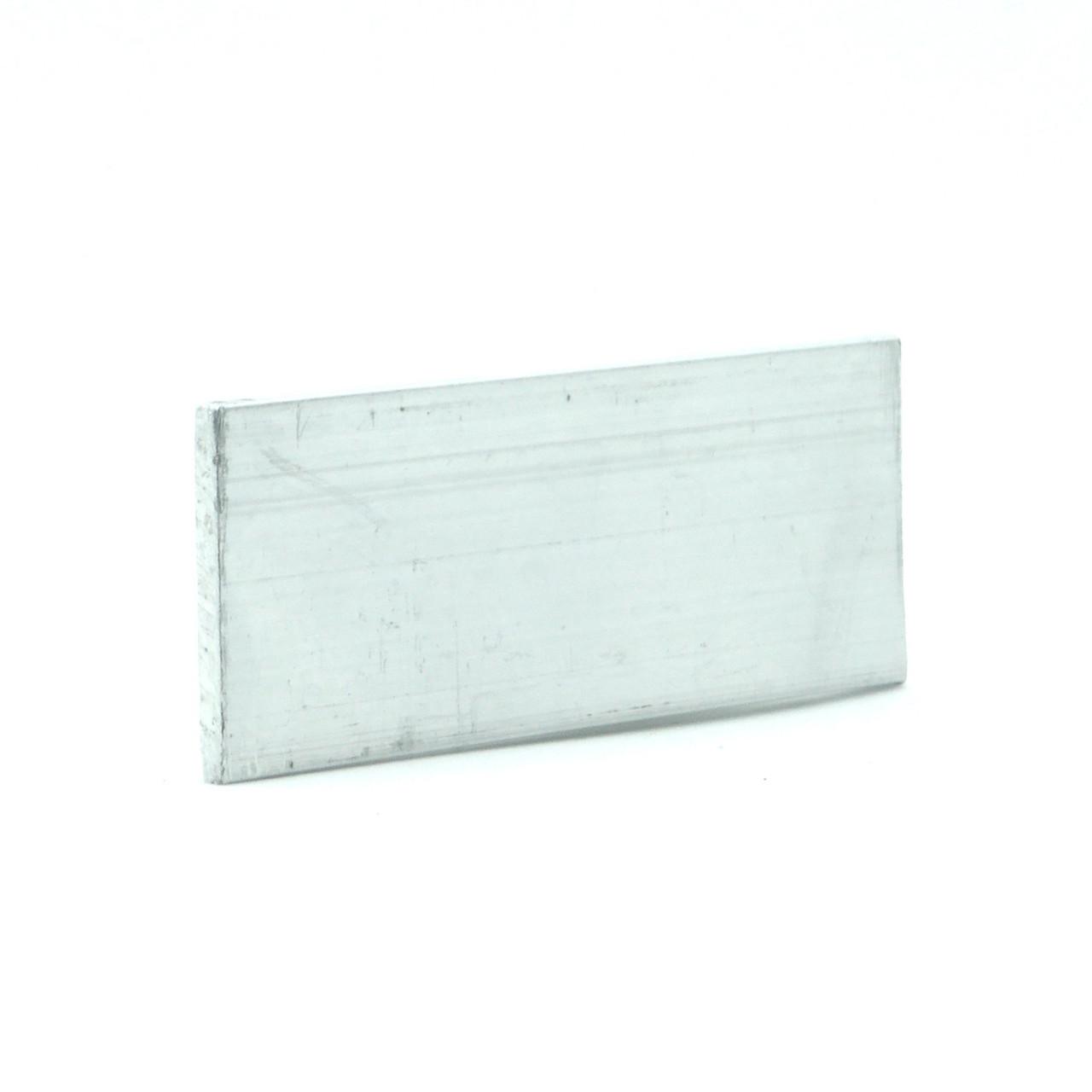 Бандажная лента 2 м., для монтажа натяжных потолков