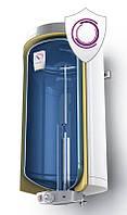 Электрический накопительный водонагреватель TESY GCV ANTICALC 80 литров (Универсальный)