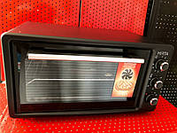 Электрическая духовка Mirta MO-0045B, фото 1