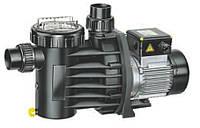 Насос для бассейна BADU MAGIC 11,  11,5 м.куб./час, 0.45 кВт
