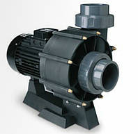 Массажный насос  IML ATLAS, 80 м.куб./час, 2.9 кВт