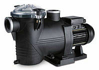 Насос для бассейна IML Discovery 150M/150Т, 22 м.куб./час, 1,10 кВт