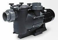 Насос для бассейна IML ATLAS  150 м.куб./час, 7.4 кВт