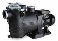 Насос для бассейна IML Discovery 50M/50Т, 9 м.куб./час, 0,37 кВт