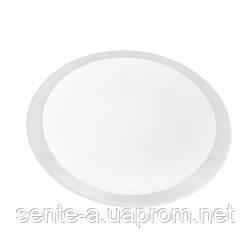Светодиодный накладной светильник AL5001 StarLight 60W 4000K белый Feron