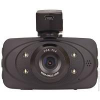 Авто-видеорегистратор X-Digital AVR-FHD-610