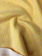 Букле Двухцветное, фото 1