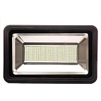 LED Прожектор Евросвет 300W IP65 27000Lm EV-300-01