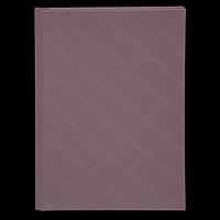 Щоденник недатований CHANEL, A5, бузковий