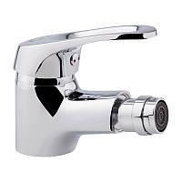 Смеситель для биде Q-tap Light CRM 001A