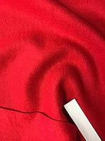Букле Одноколірне, фото 1