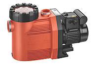 Насос для бассейна BADU 90/11,  11 м.куб./час, 0.45 кВт, 400V