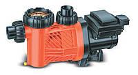 Насос для бассейна BADU 90/40 ECO MV-E, 2.2 кВт, 230V