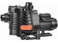 Насос для бассейна BADU EasyFit 18, 0.8 кВт, 230V