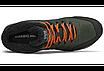 Ботинки New Balance 755(HL755MLE) оригинал, фото 3
