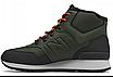 Ботинки New Balance 755(HL755MLE) оригинал, фото 2