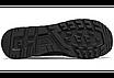 Ботинки New Balance 755(HL755MLE) оригинал, фото 4