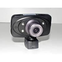Авто-видеорегистратор X-Digital AVR-FHD-611 GPS