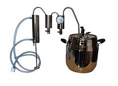 Дистиллятор  для воды 15 л