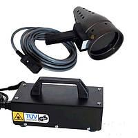 Ручна ультрафіолетова лампа HELLING Super UV 2005