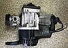 Двигатель квадроцикл-мини 65см3