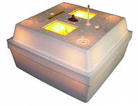 Инкубатор мини Кривой Рог МИ-30 на 80 яиц мембранный
