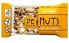 Энергетический батончик De-Nuts (35 г) Nutrend, фото 3