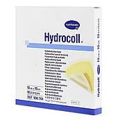 Пов'язка гідроколоїдна Hydrocoll® 5см х 5см (шт.)