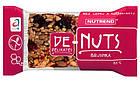 Энергетический батончик De-Nuts (35 г) Nutrend, фото 4