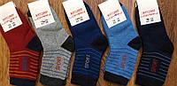 """Дитячі махрові шкарпетки""""LOMANI, Житомир"""" Спорт, фото 1"""