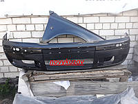 Бампер передний на Skoda Octavia Tour с 2000 г.-