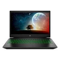Ноутбук HP Pavilion Gaming 15-cx0014ua (6VR38EA) Black