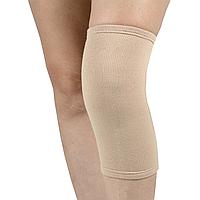 Бандаж эластичный на коленный сустав ES-701, S