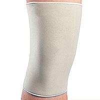 Бандаж неопреновый на коленный сустав NS-701, S