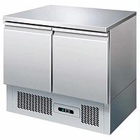 Холодильный стол Rauder SRH S901