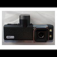 Авто-видеорегистратор GS2000 FULL HD
