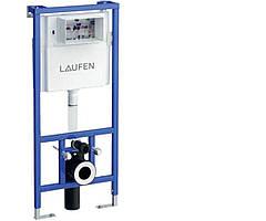Инсталляция LAUFEN H8946600000001