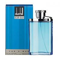 Мужские духи  Alfred Dunhill Desire Silver