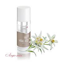 Омолаживающая сыворотка для лица -  Vital Just Serum  30 мл