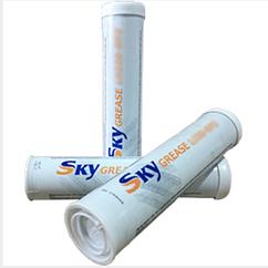 Пластичная смазка SKY Grease B2000 OG 0,5