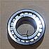Подшипник передняя опора ведомого вала КПП КамАЗ, МАЗ, КрАЗ. 76-592708 М1, фото 3