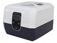 Косметический ультразвуковой стерилизатор 1,3 л