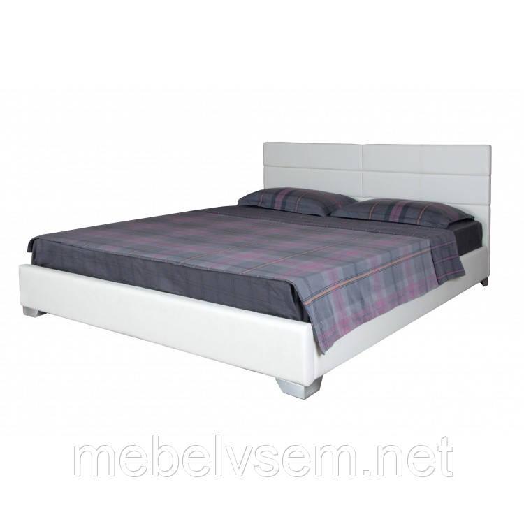 Ліжко Джесіка від Melbi