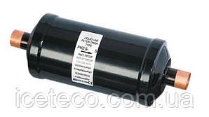 Фильтр осушитель Hpeok  PKES-053s под пайку