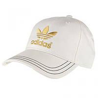 Кепка Adidas AC CLASSIC CAP Z27390 , ОРИГИНАЛ