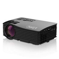 Проектор Unic H80